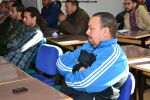 futsal-election-comission-ligue-souss-07-02-2017_22