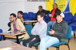 futsal-election-comission-ligue-souss-07-02-2017_23