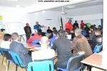 futsal-election-comission-ligue-souss-07-02-2017_33
