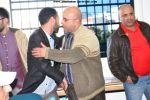 futsal-election-comission-ligue-souss-07-02-2017_68