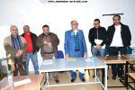 futsal-election-comission-ligue-souss-07-02-2017_71
