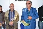 futsal-election-comission-ligue-souss-07-02-2017_72