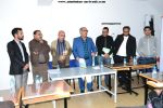 futsal-election-comission-ligue-souss-07-02-2017_73