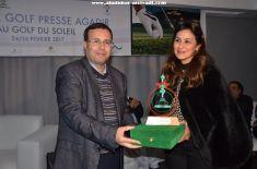 golf-coupe-des-journalistes-1ere-edition-amjs-agadir-25-02-2017_04