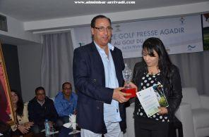 golf-coupe-des-journalistes-1ere-edition-amjs-agadir-25-02-2017_07