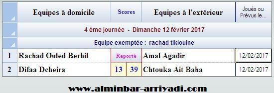 handball-2eme-division-nationale-g1-2016-2017_j4