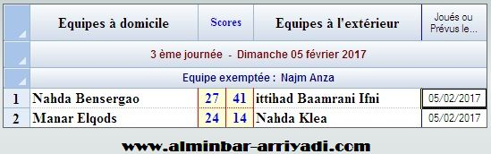 handball-2eme-division-nationale-g2-2016-2017_j3
