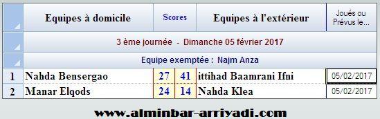handball-2eme-division-nationale-g2-2016-2017_j3