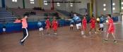 handball-cadets-2017
