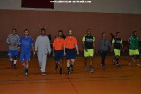 handball-chabiba-dcheira-olympic-dcheira-25-02-2017_02