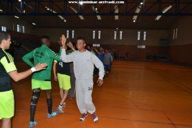 handball-chabiba-dcheira-olympic-dcheira-25-02-2017_03