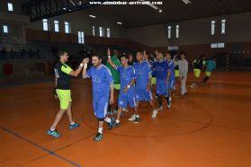 handball-chabiba-dcheira-olympic-dcheira-25-02-2017_05