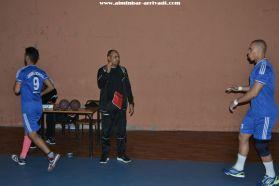 handball-chabiba-dcheira-olympic-dcheira-25-02-2017_06