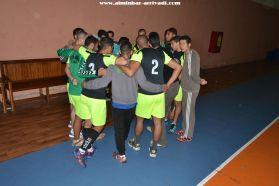 handball-chabiba-dcheira-olympic-dcheira-25-02-2017_09