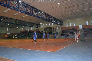 handball-chabiba-dcheira-olympic-dcheira-25-02-2017_13
