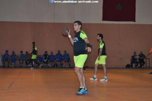 handball-chabiba-dcheira-olympic-dcheira-25-02-2017_14