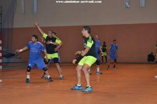 handball-chabiba-dcheira-olympic-dcheira-25-02-2017_15