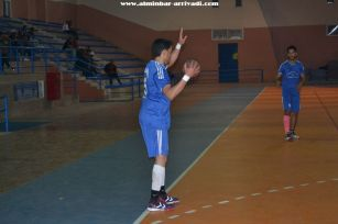 handball-chabiba-dcheira-olympic-dcheira-25-02-2017_17