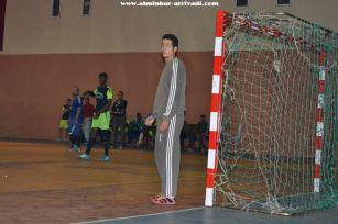 handball-chabiba-dcheira-olympic-dcheira-25-02-2017_18