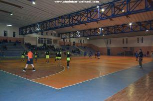 handball-chabiba-dcheira-olympic-dcheira-25-02-2017_19