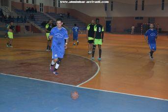 handball-chabiba-dcheira-olympic-dcheira-25-02-2017_22