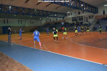 handball-chabiba-dcheira-olympic-dcheira-25-02-2017_24