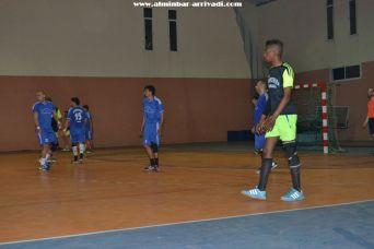 handball-chabiba-dcheira-olympic-dcheira-25-02-2017_27