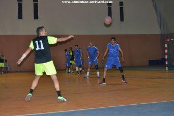 handball-chabiba-dcheira-olympic-dcheira-25-02-2017_28