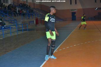 handball-chabiba-dcheira-olympic-dcheira-25-02-2017_29