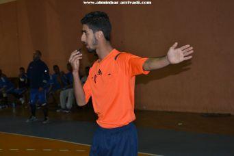 handball-chabiba-dcheira-olympic-dcheira-25-02-2017_30