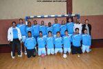 handball-najm-anza-ittihad-baamrani-ifni-28-01-2017_06