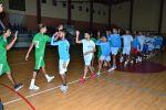 handball-najm-anza-ittihad-baamrani-ifni-28-01-2017_12
