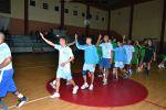 handball-najm-anza-ittihad-baamrani-ifni-28-01-2017_13