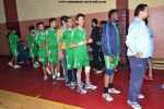 handball-najm-anza-ittihad-baamrani-ifni-28-01-2017_15
