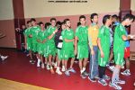 handball-najm-anza-ittihad-baamrani-ifni-28-01-2017_16