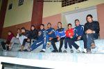 handball-najm-anza-ittihad-baamrani-ifni-28-01-2017_32