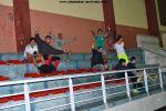 handball-najm-anza-ittihad-baamrani-ifni-28-01-2017_64
