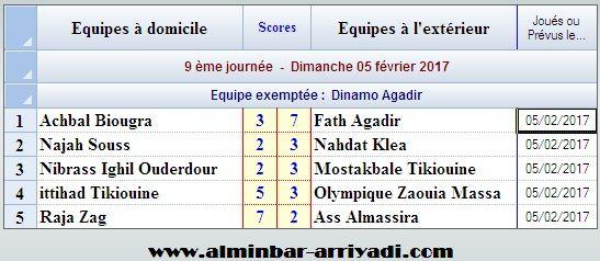 ligue-sous-futsal-4eme-division-g3-2016-2017_j9