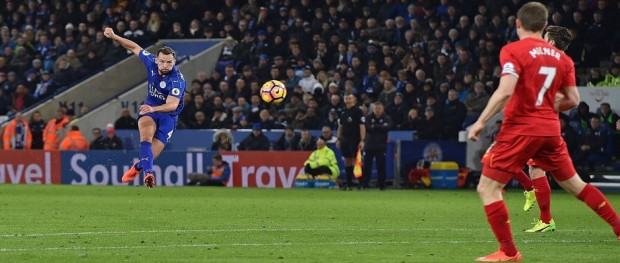 liverpool-leicester-city-27-02-2017