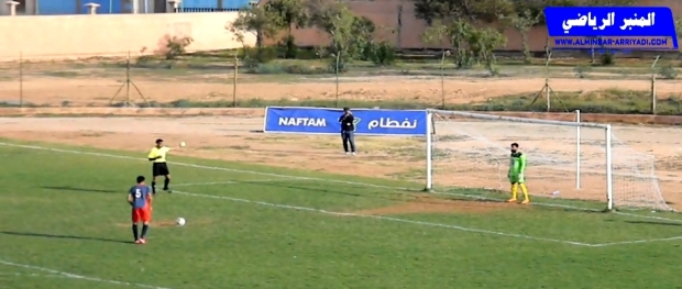 match-amal-tiznit-hilal-tarrast-2017