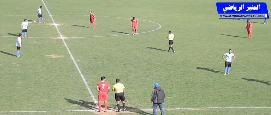 match-amal-tiznit-nahda-settat-2017