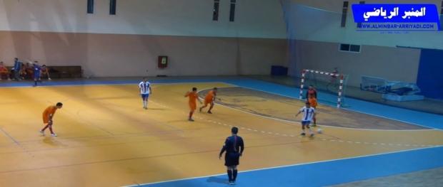 match-futsal-chabab-tarrast-mawahib-biougra-2017