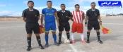 match-ittihad-ouled-jerrar-ittihad-bensergao-2017