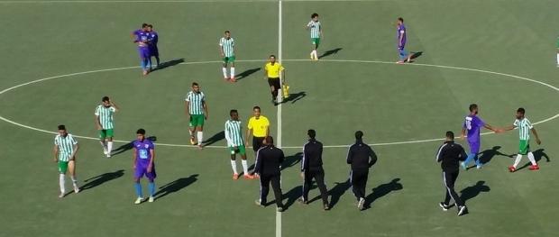 match-olympic-phosbocraa-amal-tiznit-11-02-2017
