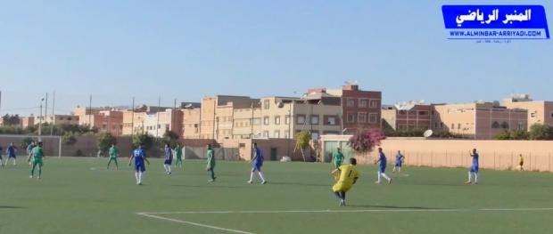 match-qasbat-lemzar-chabab-lekhiam-2017