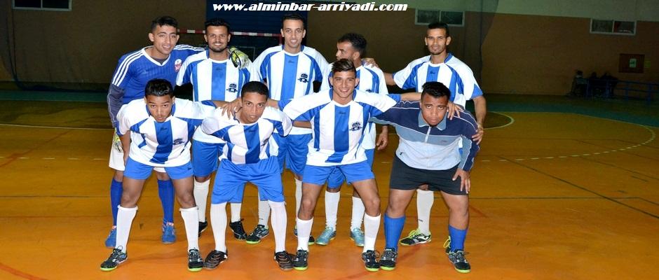 mawahib-biougra-futsal-18-02-2017
