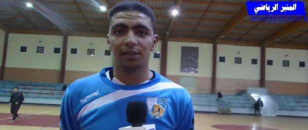 mhand-bouras