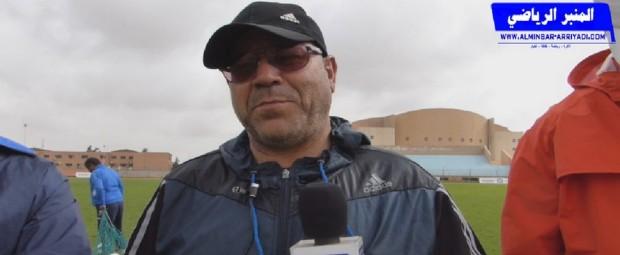 mohamed-el-achhabi-2017