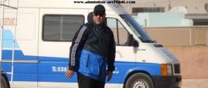 mohamed-elachhabi-2015
