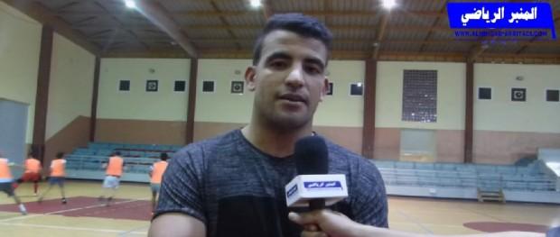 mohamed-tarbi